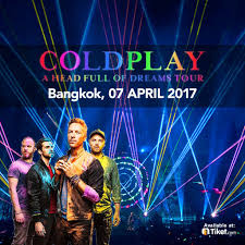 coldplay album 2017 tiket com on twitter before it s too lateee secure your coldplay