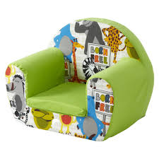 Armchair For Toddlers Kids Furniture Astonishing Chairs For Toddlers Kids Desks
