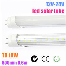 Solar Tube Lights by Online Get Cheap Led Tube 24v Aliexpress Com Alibaba Group