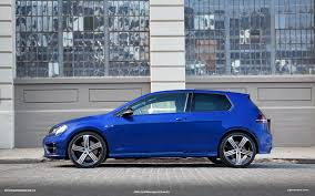 volkswagen golf gti 2015 black index of emalbum albums volkswagen golf gti rabbit golf vii