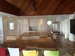 kitchen remodling ideas kitchen remodeling ideas