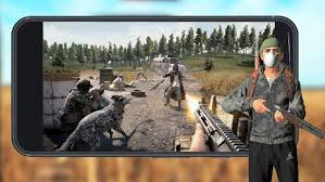 pubg mac download pubg for pc windows and mac apk 1 0 free action