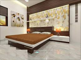 low cost interior design for homes low cost interior designers in hyderabad home kitchen bedroom