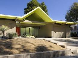 Home Architecture Styles 47 Best Mood Board Home Styles Images On Pinterest
