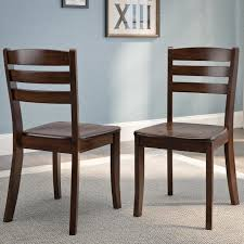 Comfortable Dining Chairs With Arms Dining Chairs With Arms