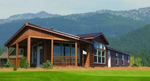 remanufactured homes gregg s homes modular manufactured homes now showing homes