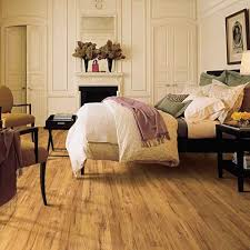 32 best flooring images on flooring ideas hardwood