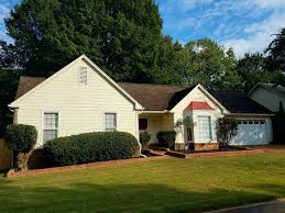 homes for rent by private owners in memphis tn 1008 boones hollow cv cordova tn 38018 crye leike