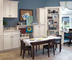 cabinets for every room inspiration gallery aristokraft