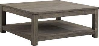 Industrial Wood Coffee Table by Coffee Table Reclaimed Wood Mosaic Coffee Table Metal Base