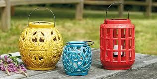 outdoor decor wholesale outdoor decor dii design imports