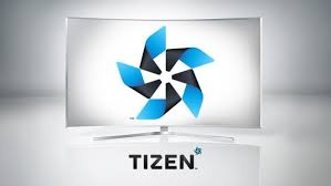 tizen vs android samsung s squashing of malicious tizen smart tv bugs is turning