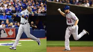 world series preview five to victory for the royals and the mets