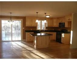 bi level kitchen ideas best 25 split level home ideas on split level remodel