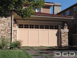 Ventura County Overhead Door Garage Door Cleaning Do S And Don Ts Dynamic Garage Doors