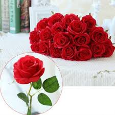 artificial roses artificial flowers best artificial flowers with online shopping