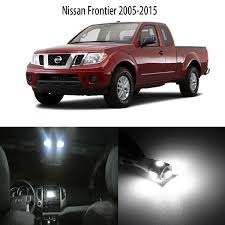 nissan frontier halo headlights popular nissan frontier interior buy cheap nissan frontier