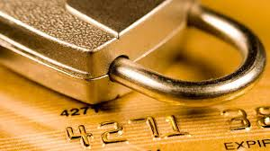Wells Fargo Invitation Only Credit Card Advantages U0026 Disadvantages Of Credit Cards Do They Help Or Hurt You