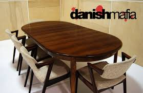 Rosewood Dining Room Set Dining Room Top Rosewood Dining Room Set Amazing Home Design