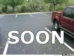 Soon Car Meme - soon by serkan meme center