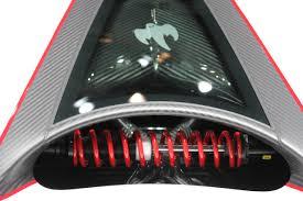 koenigsegg symbol έκθεση γενεύης 2011 koenigsegg agera r autoblog gr