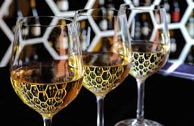 Best Wine Glasses 2016 by San Francisco U0027s Best Wine Bars
