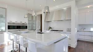 tolerance solid wood kitchen cabinets tags kitchen cabinets
