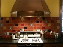 mexican tile kitchen backsplash mexican tile backsplash