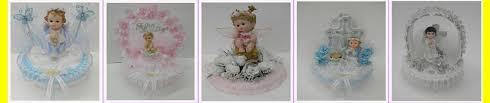cake toppers party supplies decorations costumes new york