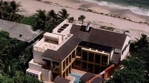 gallery custom homes u0026 commercial spaces miami fl home design