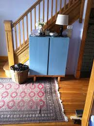 ikea hack ivar cabinet soophisticated 46 best ikea ivar images on pinterest ikea hackers ikea hacks and