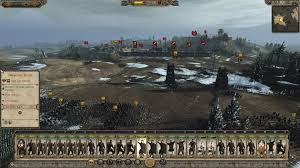 2 total war siege total war attila review