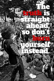 Jimi Hendrix Quotes Love by 9 Best Hendrix Images On Pinterest Jimi Hendrix Quotes Jimi