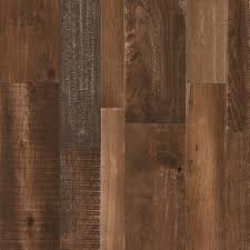 hardwood floors armstrong hardwood flooring woodland relics