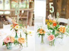 Bud Vase Arrangements Bud Vase Wedding Centerpieces Vase Arrangements Centerpieces