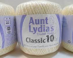 Coats And Clark Upholstery Thread Coats And Clark Etsy Studio