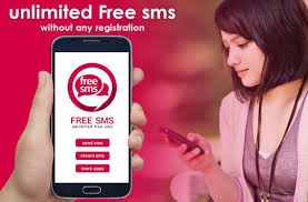 sms apk free freesms unlimited free sms apk free lifestyle app for