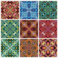 asian designs asian design by ebbbbbcabbfaeddfbc geometric pattern design