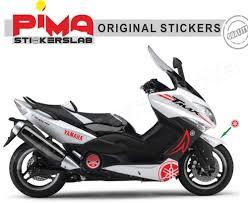 yamaha t max 500 sport fotos de motos pinterest scooters