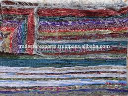 Indian Hand Woven Rugs Hand Woven Indian Carpets Carpet Vidalondon