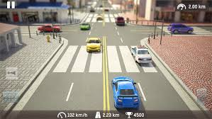 traffic apk traffic illegal fast highway racing 5 android apps on play