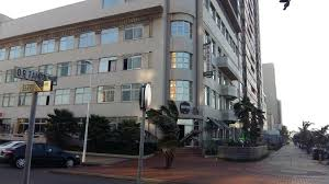 parade hotels parade hotel durban south africa booking