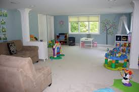 living room playroom show me your living room playroom combo pics thenest