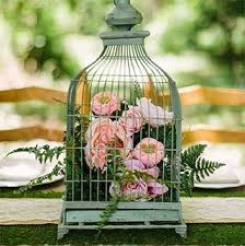 cheap wedding supplies best 25 cheap wedding supplies ideas on wedding