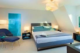 deco chambre bleu et marron deco chambre bleu et marron simple lit with deco chambre bleu et