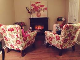 how to paint a laminate fireplace momadvice
