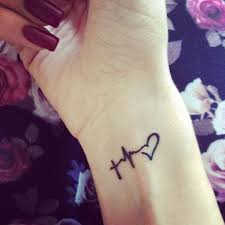 best 25 music tattoos on wrist ideas on pinterest music note