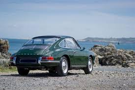 porsche 911 irish green silverstone auctions u0027 2016 porsche sale preview total 911