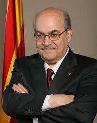 [CiU, SI/CCL] Pacto de Besalú: Catalunya 2012-2016 Images?q=tbn:ANd9GcR2aLMB5s1dB8uNqMvV6UYt48988HLa_D9MzSMMgfXKTOGGgE9ZjQ