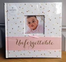 Baby Photo Album Best 25 Large Photo Albums Ideas On Pinterest Diy Photo Album